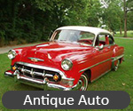 AntiqueAuto