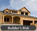 Builder's-Risk