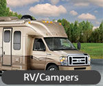 RVCampers